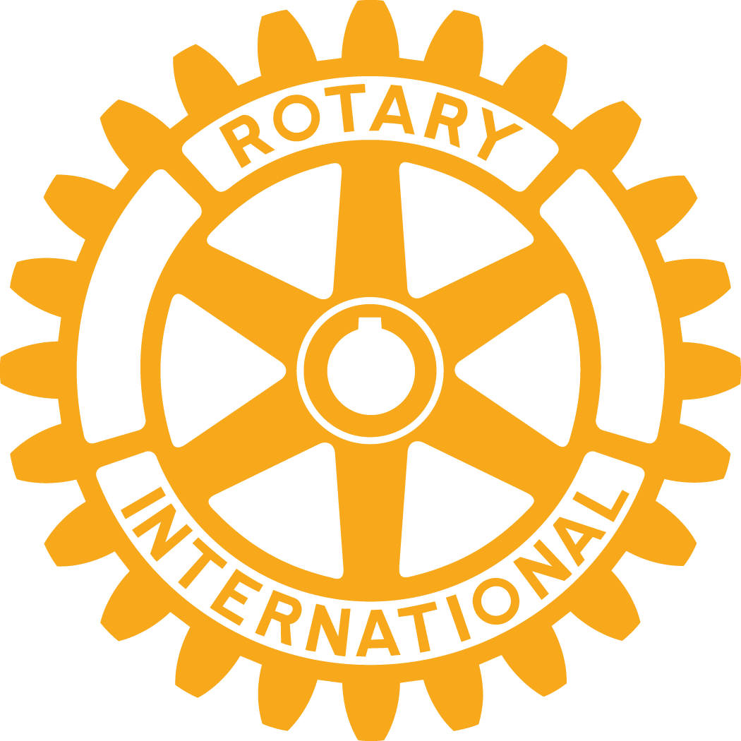 Rotary Club of Gosford City