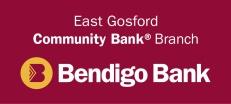 28392-CB-Logo Suite-East Gosford - 75x34