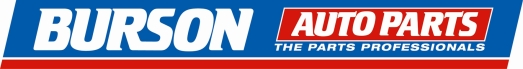 burson long logo2